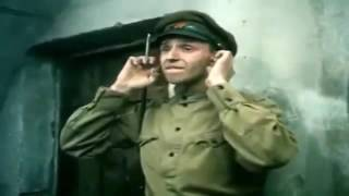 Chekist   Чекист 1992 Russian film Eng Subs P1
