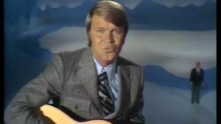 John Wayne and Glen Campbell Want You To Be Patriotic Again!