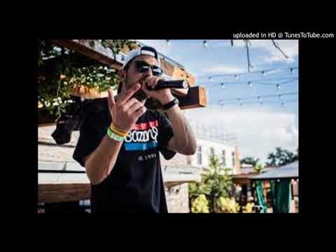 Bazanji Fed Up-Instrumental
