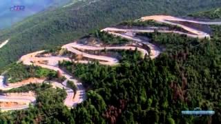 Самые красивые уголки планеты - Греция(Греция - один из самых красивых уголков планеты! Аренда недвижимости в Солнечной Греции! http://arendavgrecii.jimdo.com/..., 2013-01-31T02:25:46.000Z)