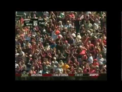 Virginia Tech Football Power Hour