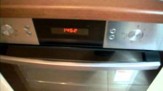 видео Квартиры посуточно на Бабушкинской