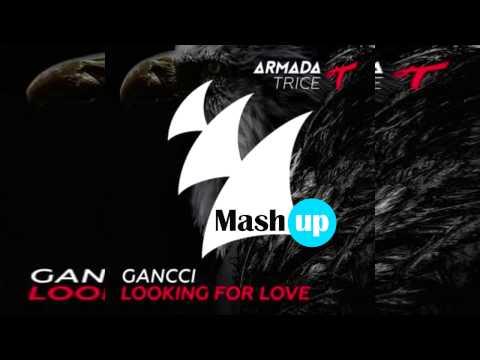 [Zippy FD] Gancci - Looking For Love (Original Mix)