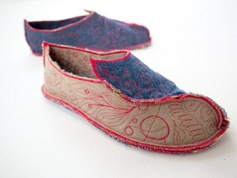 fluffy slippers mens