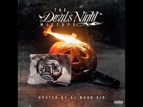 D12 - Devil's Night (Full Mixtape) ᴴᴰ HQ