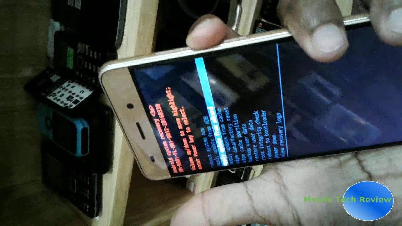 HAIER L56 How to Hard Reset, Haier L 56 Remove Pattern Lock ,Factory Reset