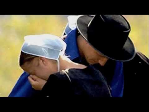 The Amish Schoolhouse Shooting