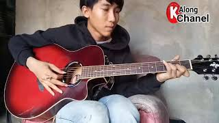 Video D'paspor - Backstreet Cover Alif N.I download MP3, 3GP, MP4, WEBM, AVI, FLV Agustus 2018