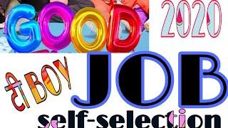 #Joboftheday #Free_jobs #jobsfree #सऊदीअरब_जॉब टी बॉय सऊदी अरब जॉब | very urgent self-selection