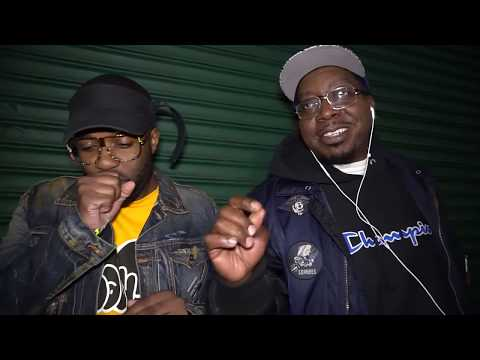 MICKEY FACTZ RATES HOW INDUSTRY RAPPERS DID IN BATTLE RAP AND MOOK AND MILLZ COMEBACK