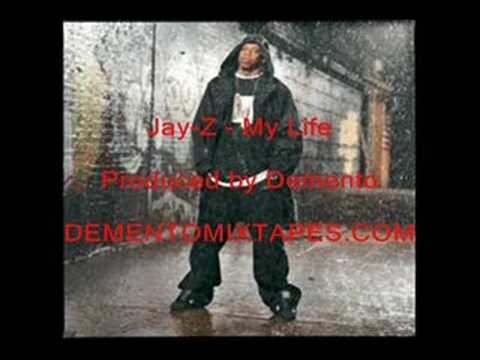 Jay z blueprint iii my life produced by demento youtube jay z blueprint iii my life produced by demento malvernweather Image collections
