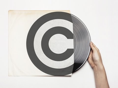 EU Drafts New Copyright & Communication Laws