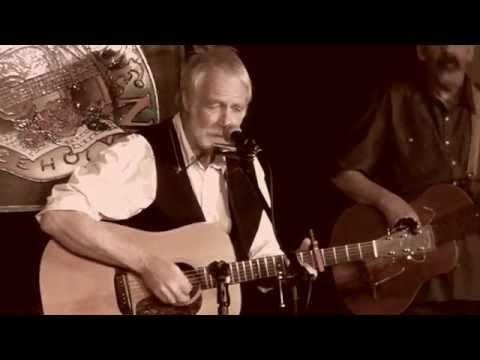 David Mallett - Somewhere in Time
