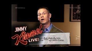 #13 New WWE Celebrities Superstars Reads Mean Tweets 2017 Latest Episode