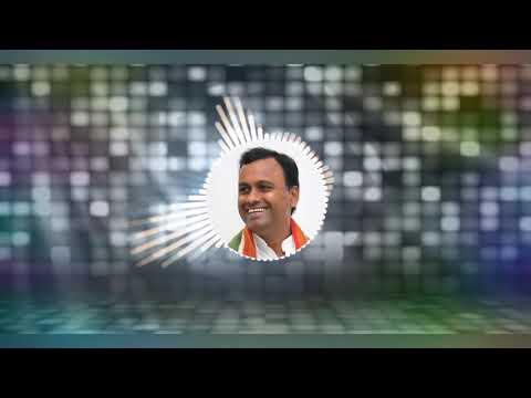 Munugodu Gadda Meeda Congress Jenda DJ Song