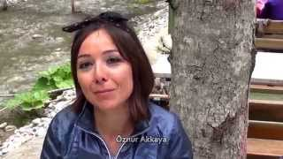 Bolu Sportif Havcılık & Kartalkaya Yamaç Paraşüt Grubu
