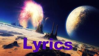 bvd kult – Made Of Something (feat. Will Heggadon) [NCS Release] [Lyrics]