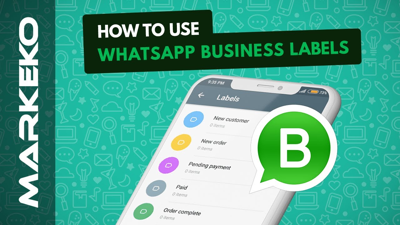 Whatsapp Business Guide Everything You Should Know