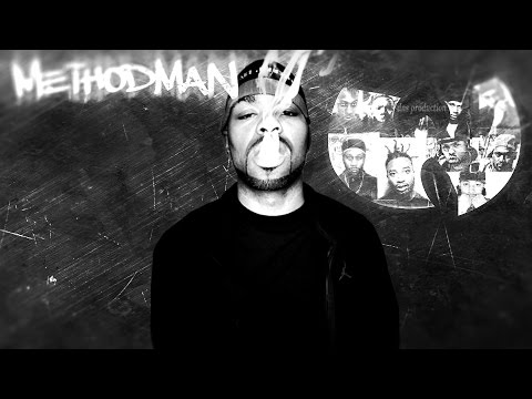 Method Man  Judgement Day HD