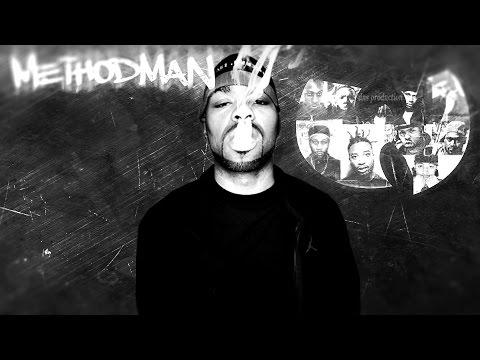 Method Man  Judgement Day HD