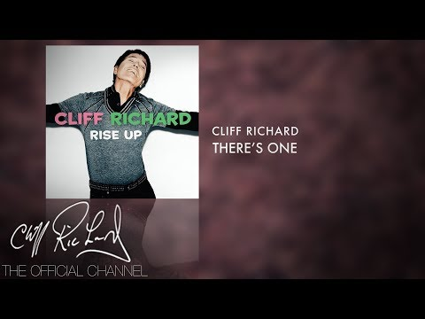 Cliff Richard – There's One