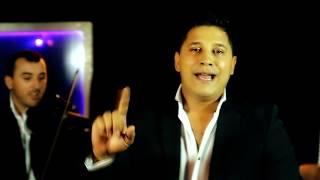 COCOS DE LA CALARASI - NU AM MULTI PRIETENI new 2013