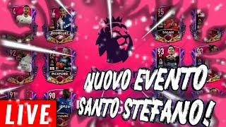 Benvenuto!------------------------------------------------------twitch: https://www.twitch.tv/vypersimo/gruppo telegram fifa mobile: https://t.me/fifamobilev...