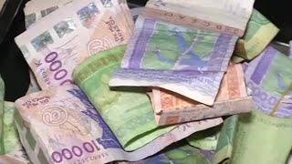 Sénégal, DEUXIÈME PHASE DU PLAN SÉNÉGAL EMERGENT