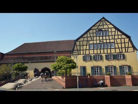 Invista Hattersheim wn hattersheim