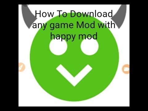happymod apk ios