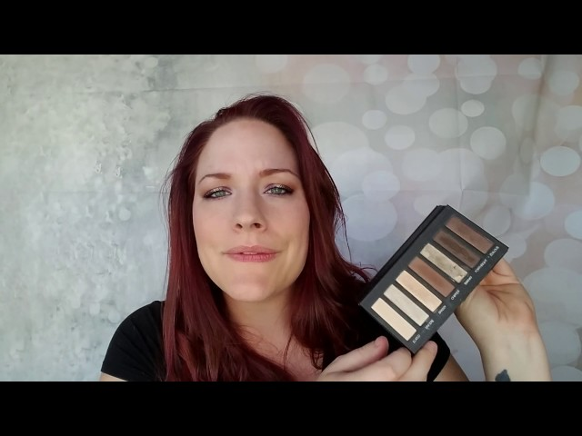 Top 5 Younique Products You NEED (Other than the mascara)