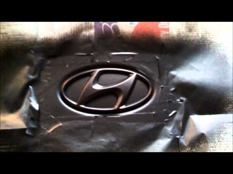 How To PlastiDip Your Car s Emblems
