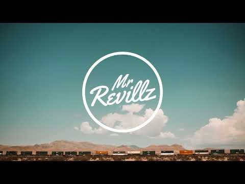 Y.V.E. 48 feat. HIER - Records (Tom Ferry Remix)
