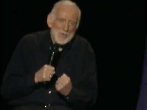 Rod McKuen - Jean (Carre 2009 live)