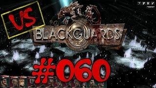 Die Vorspieler spielen DSA - Blackguards #60 [HD] - Ruf des Cthulhu