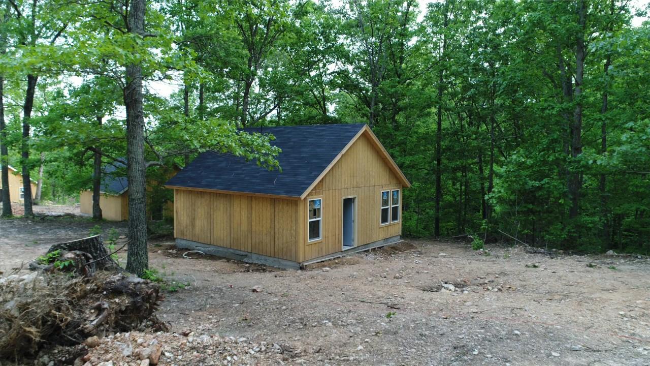 cabins mountains eureka ozark cottages suites listing img springs sping