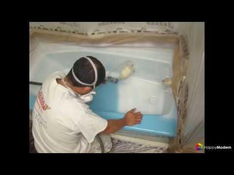 Ванны купить и зарезервировать в оби. Широкий ассортимент. Чугунная ванна универсал ностальжи прямоугольная 150х70 см. (2) · чугунная ванна.