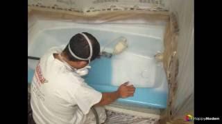 Чугунные ванны (размеры и цены) беспроигрышная классика(, 2016-06-09T07:22:04.000Z)