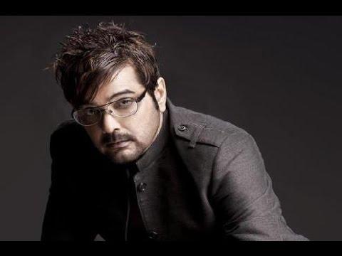 Prosenjit Chatterjee in Negative Role in Birsa Dasgupta's next Bengali Film ONE