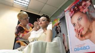 Мастер-класс Таисии Васильевой в Симферополе, 27 мая 2012(, 2012-07-03T06:31:52.000Z)