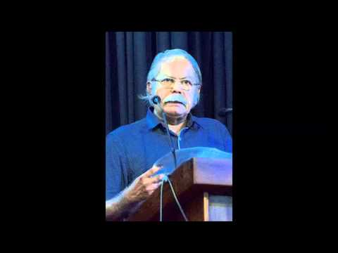 The Regime Change in Sri Lanka and the Tasks of the Working Class: the Speech of Comrade Wije Dias