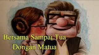 Download lagu Lagu Dongan Matua (Teman Sampai Tua)