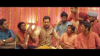 Satji song| Meesaya murukku | official great ji video song | bettermask