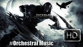 Epic Suspense Music Soundtrack | Interloper by Kevin MacLeod | Royalty Free Music