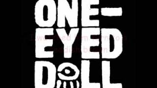 ONE-EYED DOLL KARAOKE: New Orleans