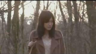 大ファンです 宜しくお願いします~! http://bokunohime09.blogspot.co...