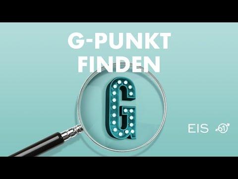 Wie den G-Punkt finden und stimulieren? Tipps & Infos zu G-Punkt-Stimulation