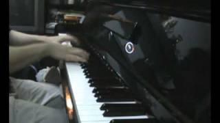 Rickckk - 周杰倫 Jay Chou 稻香 Dao Xiang / Paddy Fragrance (FREE PIANO SHEET) Mp3