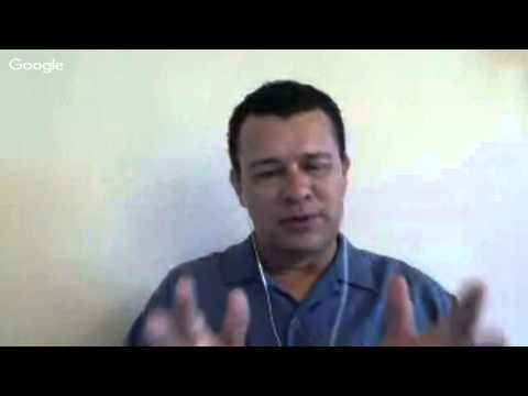 Make Money with Udemy Teaching Courses with Dave Espino - The Online Empire Academy