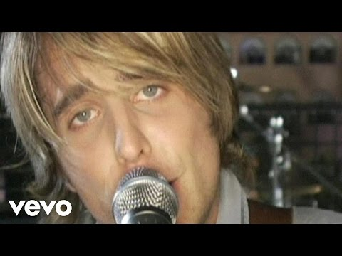 Sanctus Real - Everything About You